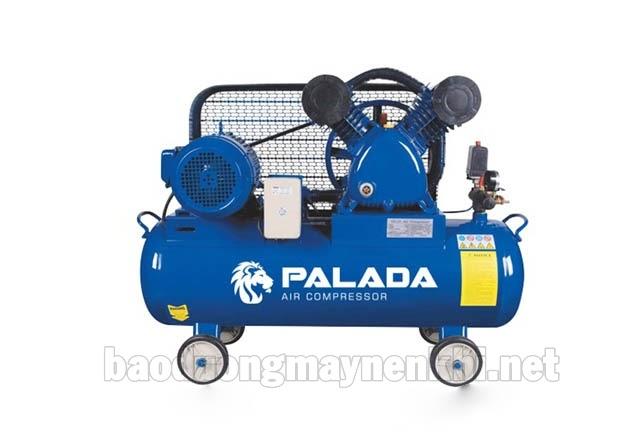 Palada PA-55200