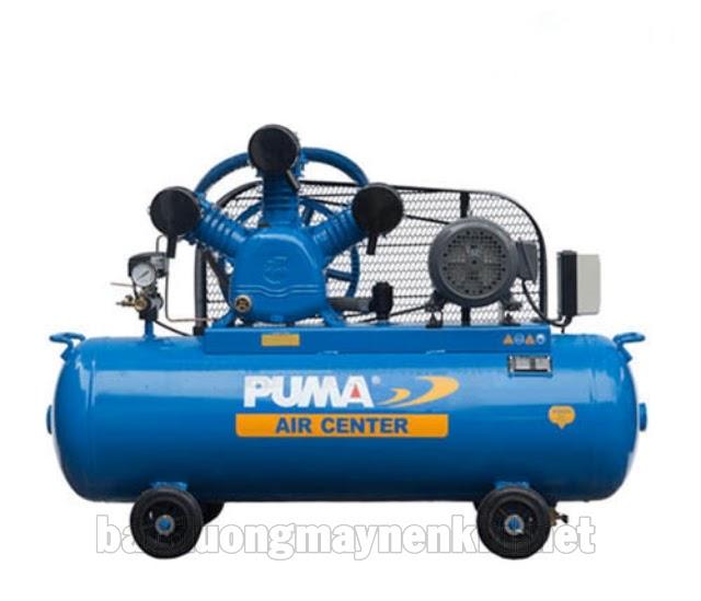 Puma PK5160-5HP