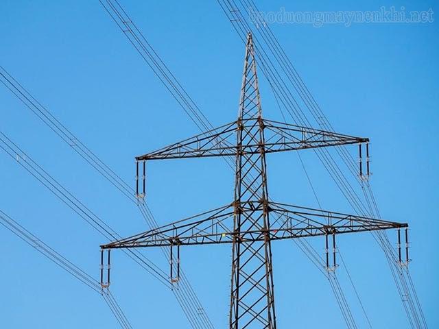 dòng điện xoay chiều 3 pha