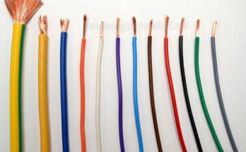 các chất dẫn điện tốt nhất