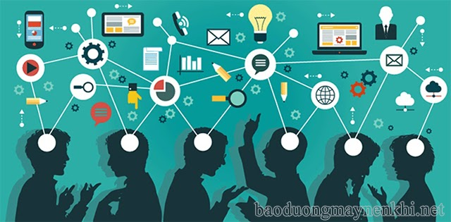 video viral marketing là gì
