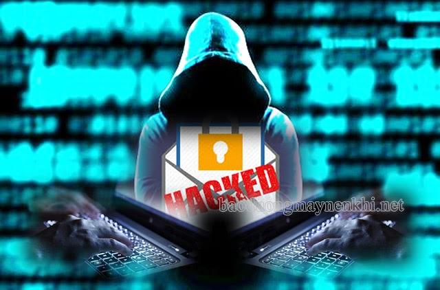 Phishing email giả mạo là nạn nhân là gì