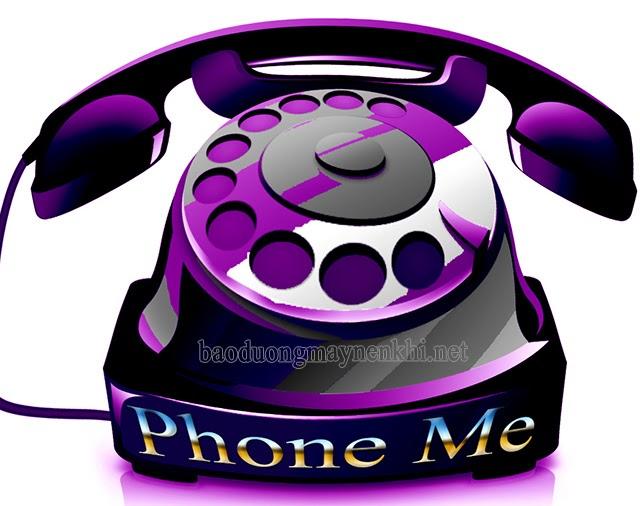 pm là phone me