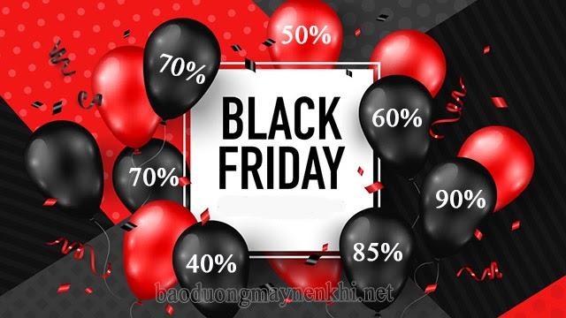 sale Black Friday