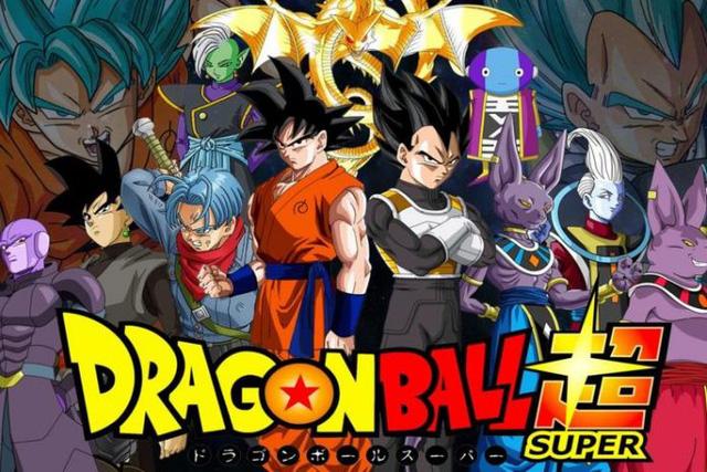 Dragon Ball (7 viên ngọc rồng)