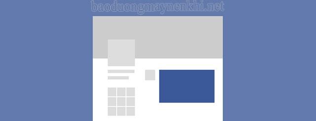 banner facebook chuẩn là gì