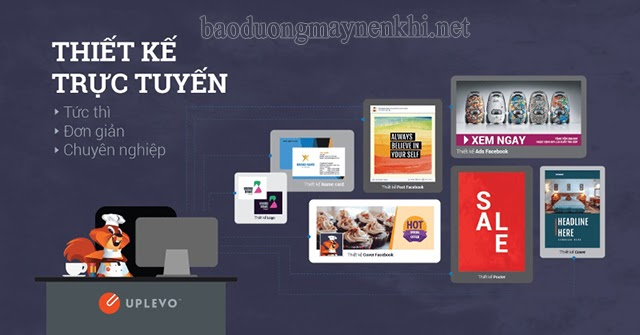 Website design banner free
