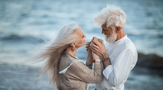 5201314 là yêu nhau trọn đời trọn kiếp